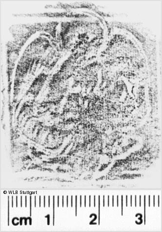 Image Description for https://www.wlb-stuttgart.de/kyriss/images/s0221014.jpg