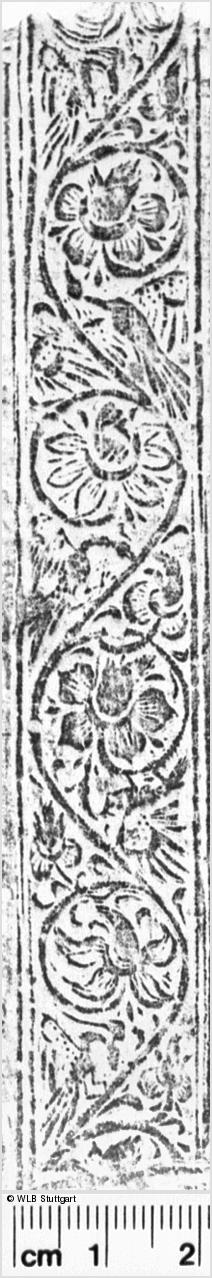 Image Description for https://www.wlb-stuttgart.de/kyriss/images/s0221103.jpg