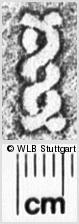 Image Description for https://www.wlb-stuttgart.de/kyriss/images/s0221308.jpg