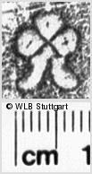 Image Description for https://www.wlb-stuttgart.de/kyriss/images/s0221311.jpg