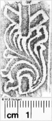 Image Description for https://www.wlb-stuttgart.de/kyriss/images/s0221316.jpg