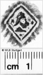 Image Description for https://www.wlb-stuttgart.de/kyriss/images/s0221501.jpg