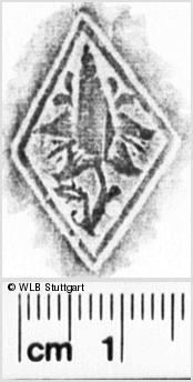 Image Description for https://www.wlb-stuttgart.de/kyriss/images/s0221502.jpg
