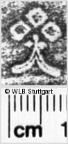 Image Description for https://www.wlb-stuttgart.de/kyriss/images/s0221611.jpg