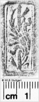 Image Description for https://www.wlb-stuttgart.de/kyriss/images/s0221623.jpg