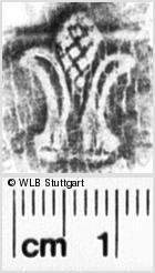 Image Description for https://www.wlb-stuttgart.de/kyriss/images/s0221907.jpg