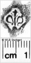 Image Description for https://www.wlb-stuttgart.de/kyriss/images/s0222104.jpg
