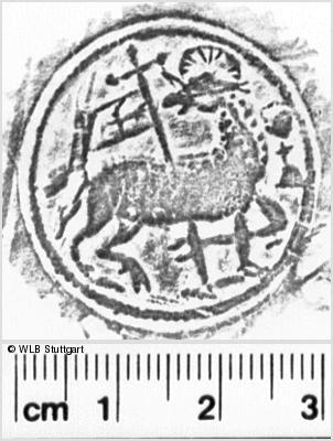 Image Description for https://www.wlb-stuttgart.de/kyriss/images/s0222214.jpg