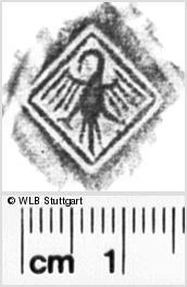 Image Description for https://www.wlb-stuttgart.de/kyriss/images/s0222506.jpg