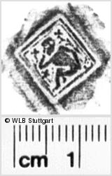 Image Description for https://www.wlb-stuttgart.de/kyriss/images/s0222507.jpg