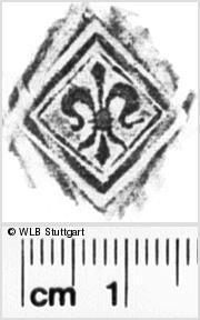 Image Description for https://www.wlb-stuttgart.de/kyriss/images/s0222508.jpg