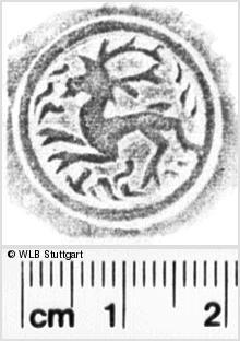 Image Description for https://www.wlb-stuttgart.de/kyriss/images/s0222510.jpg