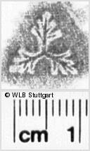 Image Description for https://www.wlb-stuttgart.de/kyriss/images/s0222515.jpg