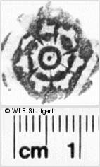 Image Description for https://www.wlb-stuttgart.de/kyriss/images/s0222518.jpg