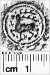 Image Description for https://www.wlb-stuttgart.de/kyriss/images/s0222702.jpg