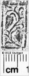 Image Description for https://www.wlb-stuttgart.de/kyriss/images/s0222705.jpg