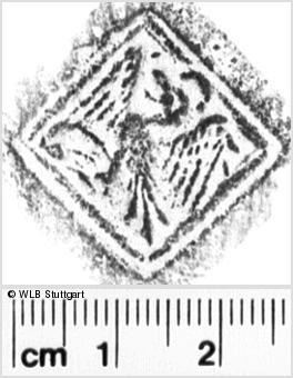 Image Description for https://www.wlb-stuttgart.de/kyriss/images/s0222710.jpg