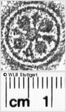 Image Description for https://www.wlb-stuttgart.de/kyriss/images/s0222714.jpg