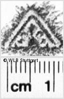 Image Description for https://www.wlb-stuttgart.de/kyriss/images/s0222805.jpg