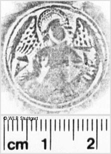 Image Description for https://www.wlb-stuttgart.de/kyriss/images/s0223123.jpg