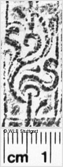 Image Description for https://www.wlb-stuttgart.de/kyriss/images/s0223238.jpg