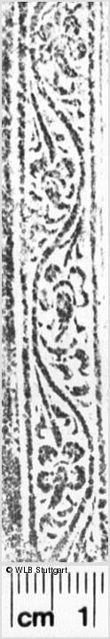 Image Description for https://www.wlb-stuttgart.de/kyriss/images/s0223406.jpg