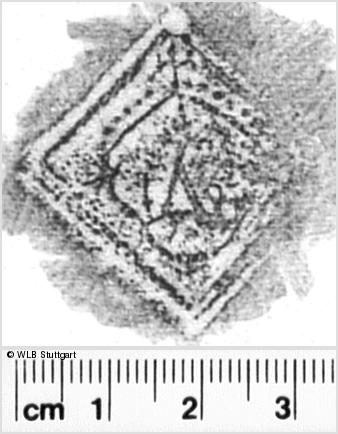 Image Description for https://www.wlb-stuttgart.de/kyriss/images/s0223501.jpg