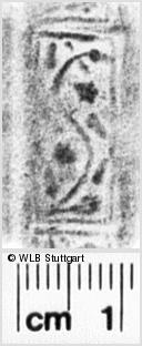 Image Description for https://www.wlb-stuttgart.de/kyriss/images/s0223505.jpg