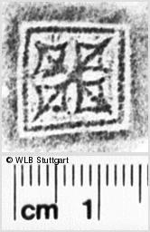 Image Description for https://www.wlb-stuttgart.de/kyriss/images/s0223507.jpg