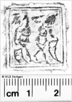 Image Description for https://www.wlb-stuttgart.de/kyriss/images/s0223602.jpg