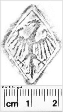 Image Description for https://www.wlb-stuttgart.de/kyriss/images/s0223604.jpg