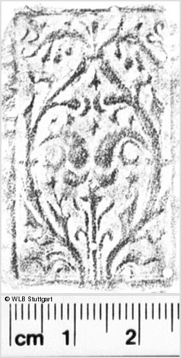 Image Description for https://www.wlb-stuttgart.de/kyriss/images/s0223608.jpg