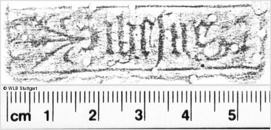 Image Description for https://www.wlb-stuttgart.de/kyriss/images/s0223609.jpg
