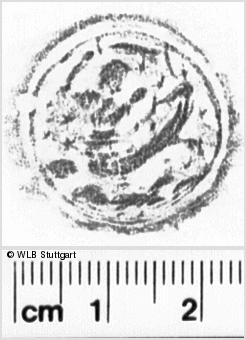 Image Description for https://www.wlb-stuttgart.de/kyriss/images/s0223614.jpg