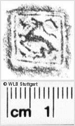 Image Description for https://www.wlb-stuttgart.de/kyriss/images/s0223620.jpg