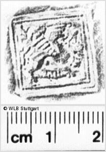 Image Description for https://www.wlb-stuttgart.de/kyriss/images/s0223621.jpg