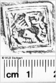 Image Description for https://www.wlb-stuttgart.de/kyriss/images/s0223622.jpg