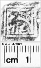 Image Description for https://www.wlb-stuttgart.de/kyriss/images/s0223624.jpg