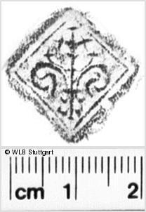 Image Description for https://www.wlb-stuttgart.de/kyriss/images/s0223730.jpg