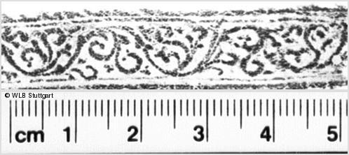 Image Description for https://www.wlb-stuttgart.de/kyriss/images/s0223731.jpg