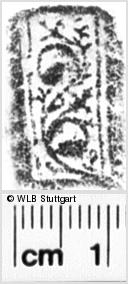 Image Description for https://www.wlb-stuttgart.de/kyriss/images/s0223733.jpg