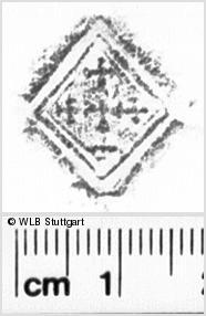 Image Description for https://www.wlb-stuttgart.de/kyriss/images/s0223738.jpg