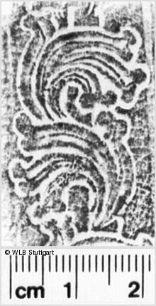 Image Description for https://www.wlb-stuttgart.de/kyriss/images/s0230501.jpg