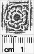 Image Description for https://www.wlb-stuttgart.de/kyriss/images/s0230611.jpg