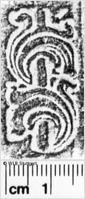 Image Description for https://www.wlb-stuttgart.de/kyriss/images/s0230701.jpg