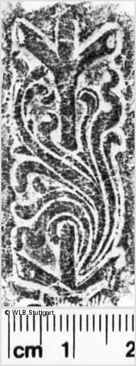 Image Description for https://www.wlb-stuttgart.de/kyriss/images/s0230801.jpg