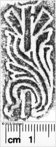 Image Description for https://www.wlb-stuttgart.de/kyriss/images/s0230901.jpg