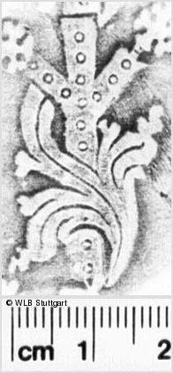 Image Description for https://www.wlb-stuttgart.de/kyriss/images/s0231001.jpg
