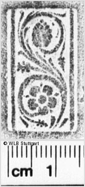 Image Description for https://www.wlb-stuttgart.de/kyriss/images/s0231303.jpg