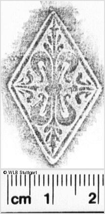 Image Description for https://www.wlb-stuttgart.de/kyriss/images/s0231304.jpg